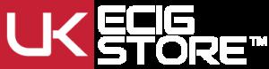 ukecs_logo_header_original