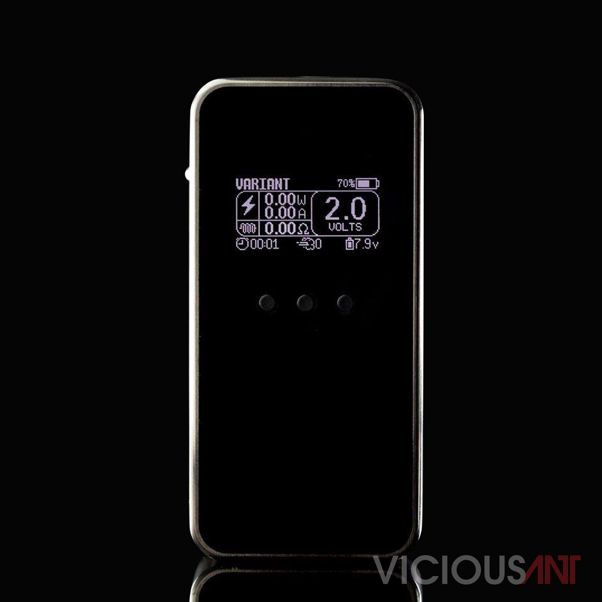 Vicious Ant | Variant Slim