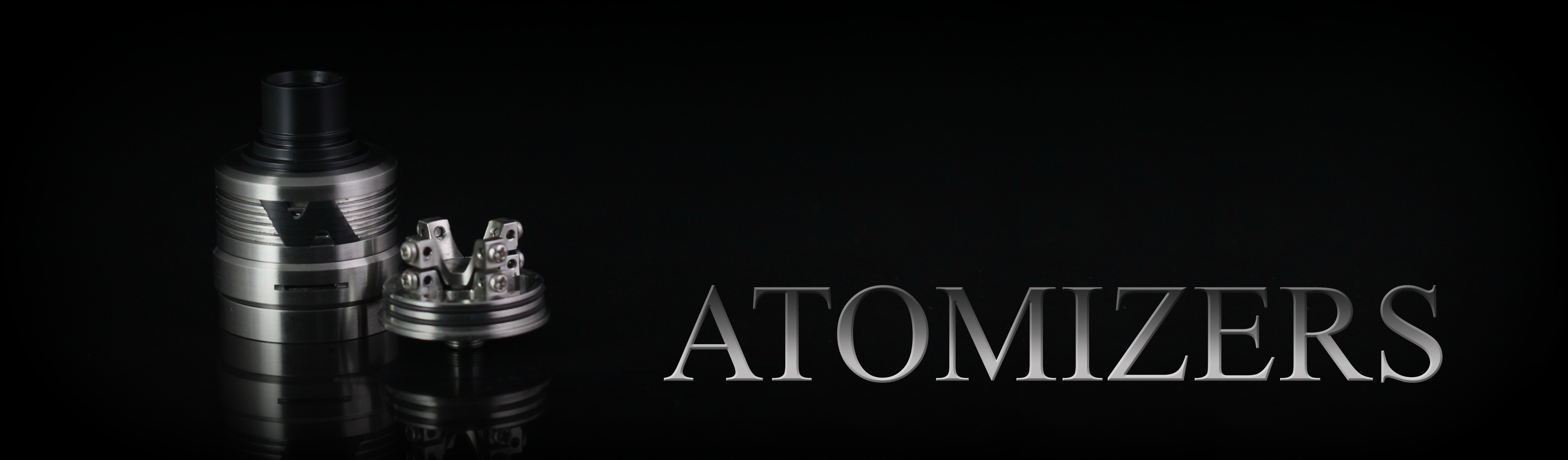 Vicious Ant | Atomizers
