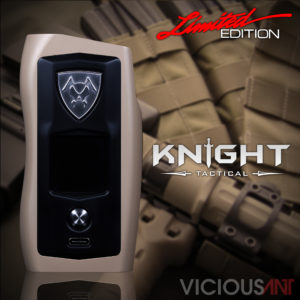 Knight Tan